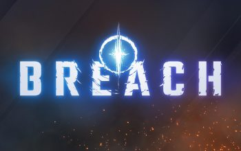 Breach Preview