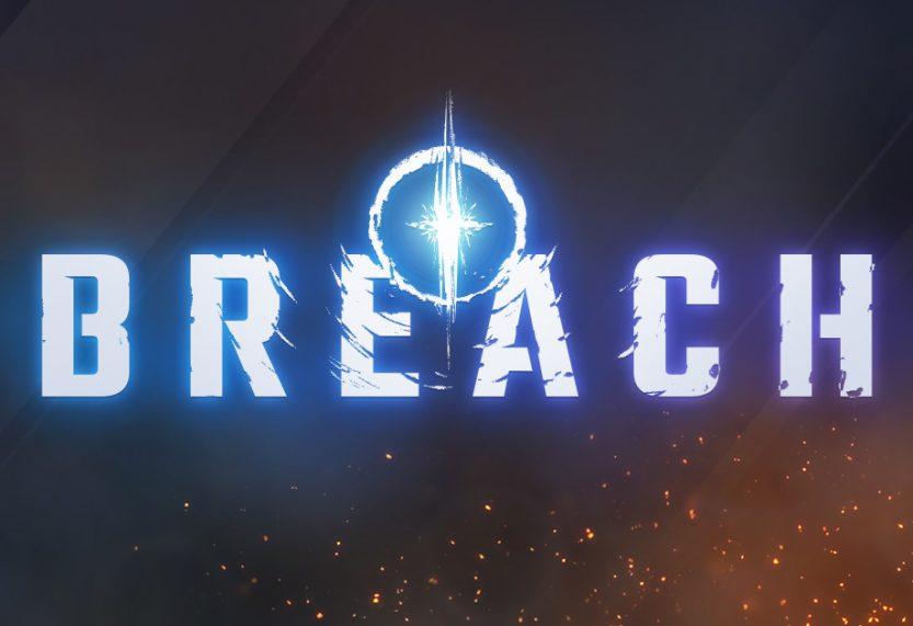 Breach Preview