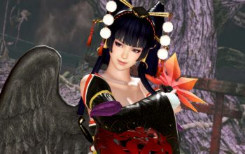 Dead or Alive 6 Trailers Focus on Mechanics, Nyotengu, and Phase 4
