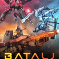 Batalj Review