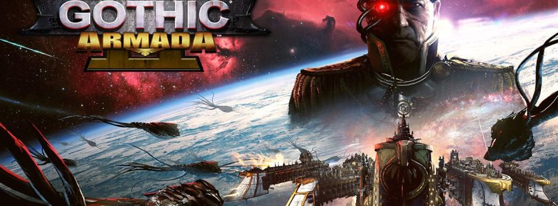 Battlefleet Gothic: Armada 2 Review