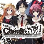 Chaos;Child Review