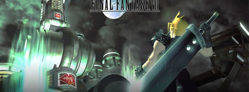 Final Fantasy IX Now Available for Xbox One and Switch, Final Fantasy VII Arriving in March
