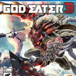 God Eater 3 Review
