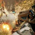 Rage 2 Explains Itself in New Trailer