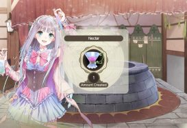 Atelier Lulua: The Scion of Arland Synthesis Highlighted in Trailers