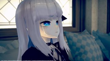 Crystar Announced for Western Release on August 27