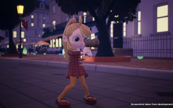 Destiny Connect: Tick-Tock Travelers Heading West this Fall