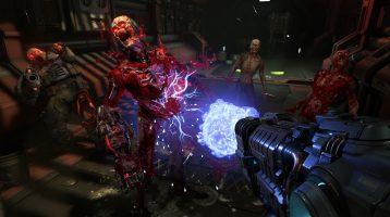 Bethesda E3 2019 Showcase Set for June 9