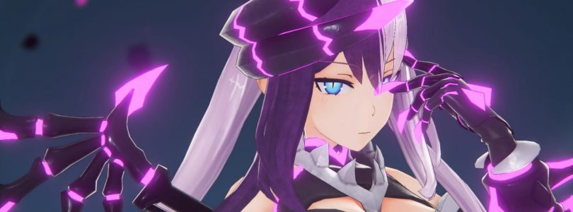Dragon Star Varnir PC Version Delayed to October