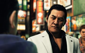 Judgement's Western Release Still Planned for June 25