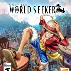 One Piece: World Seeker Review