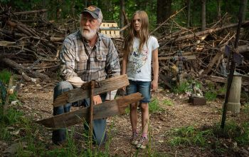 New Featurette Released For Pet Sematary