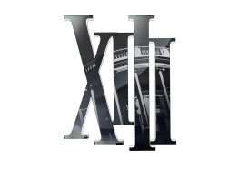 XIII to be Remade for Consoles and PC
