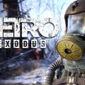 Deep Silver Disables a Batch of Stolen Metro Exodus Steam Keys