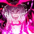 Mary Skelter 2 Announced for Western Release on Switch