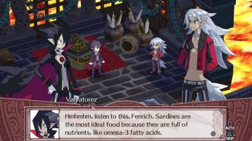 Disgaea 4 Complete+ Arrives in the West in Late October