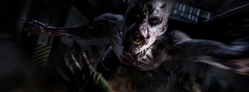 Unreleased E3 Dying Light 2 Gameplay Video Finally Made Public