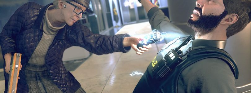 Watch Dogs: Legion Launching March 6, 2020