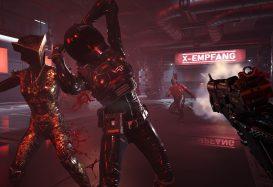 Wolfenstein: Youngblood E3 Trailer Revealed