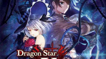 Dragon Star Varnir Review