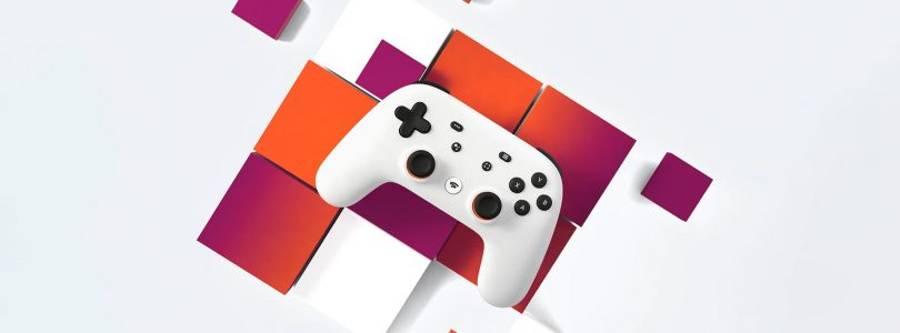 Google Stadia Launching in November, Prices Detailed