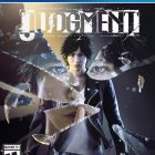 Judgement Review