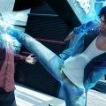 Judgment Trailer Highlights Combat