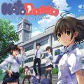 Kotodama: The 7 Mysteries of Fujisawa Review
