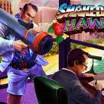Shakedown: Hawaii Review