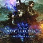 Spellforce 3: Soul Harvest Review