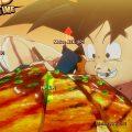 Dragon Ball Z: Kakarot Trailer Focuses on Character Growth