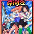 River City Girls Announced for Release on September 5