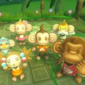 Super Monkey Ball: Banana Blitz HD Releases in the West in Late October