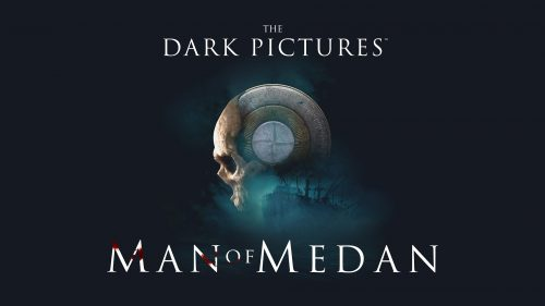 The Dark Pictures Anthology: Man of Medan Multiplayer Modes Detailed