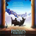 The Princess Bride Review