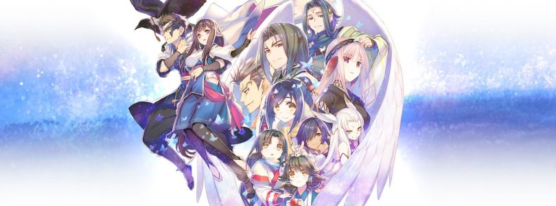 Utawarerumono: Lost Flag Announced for Smartphones