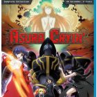 Asura Cryin' Complete Collection Review