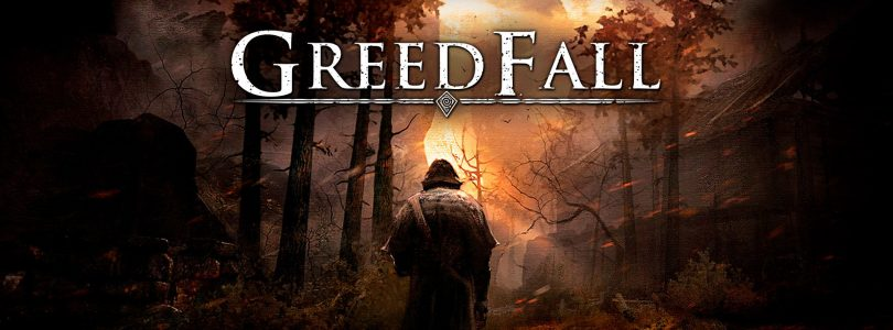 GreedFall Coming to PC, PlayStation 4, and Xbox One on September 10