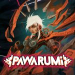 Pawarumi Review