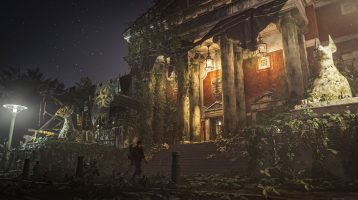 Tom Clancy's The Division 2 Episode 1 Coming July 23/30th