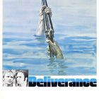 Deliverance Review