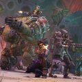 New Borderlands 3 Trailer and Proving Ground Mode Revealed at Gamescom