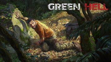 Green Hell Recaps Updates ahead of September 5th Launch