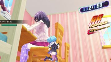 Gun Gun Pixies Launches Worldwide on September 6