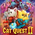 Cat Quest II Review
