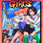 River City Girls Review