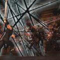 Warriors Orochi 4 Ultimate Adds Ryu Hayabua to Roster