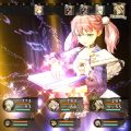 Atelier Dusk Trilogy Deluxe Pack Gets a New Trailer
