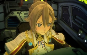 Project Sakura Wars Latest Music Video Introduces Lancelot